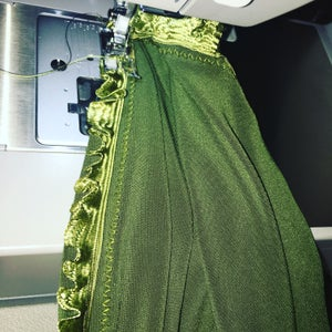 Image of Binti Garments