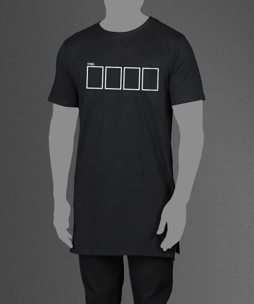 Image of 4PANEL T-Shirt