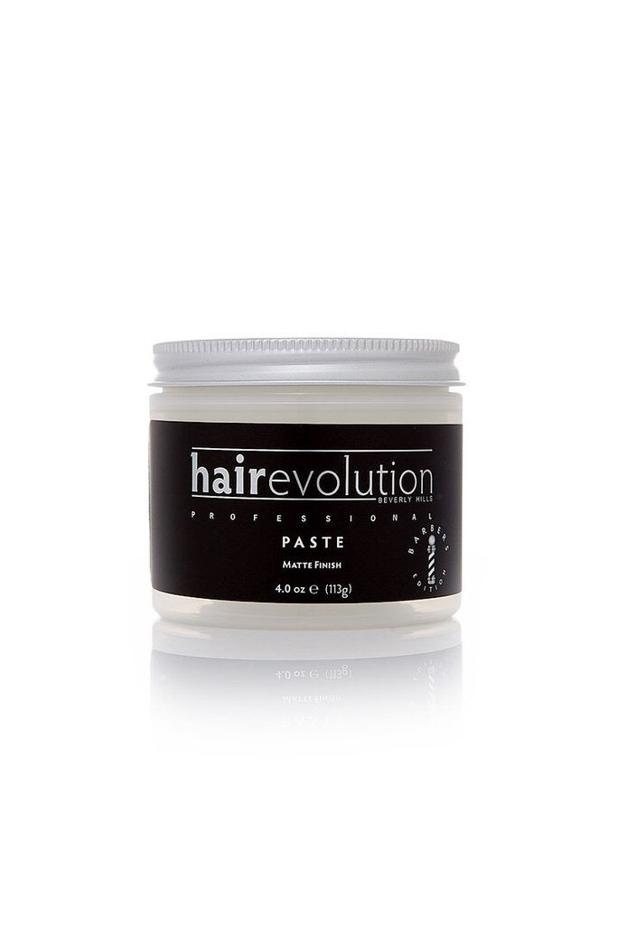 Image of Hair Evolution Paste