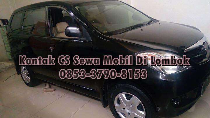 Image of Jasa dan Layanan Transport Lombok Murah dan Memuaskan