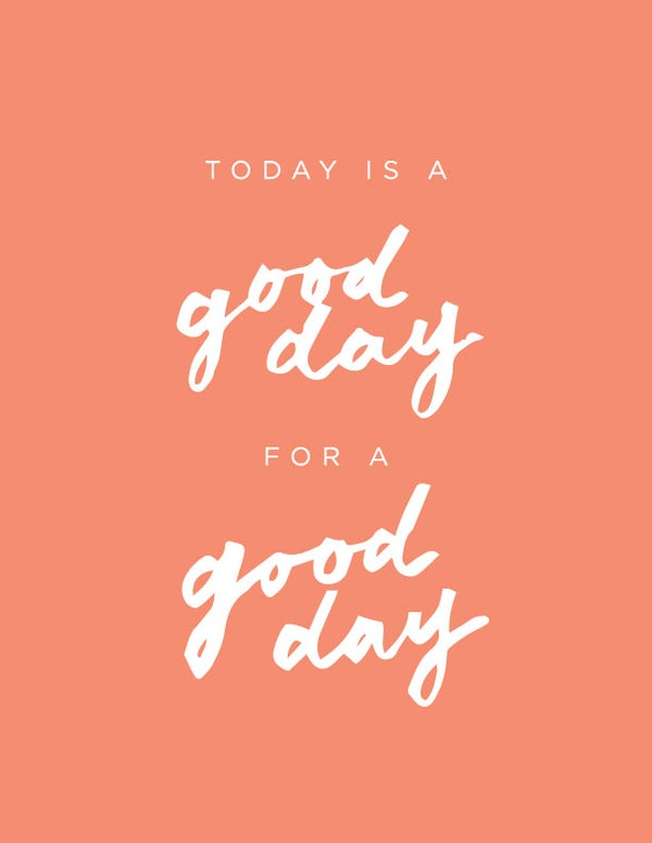 Good Day - HOUSE15143