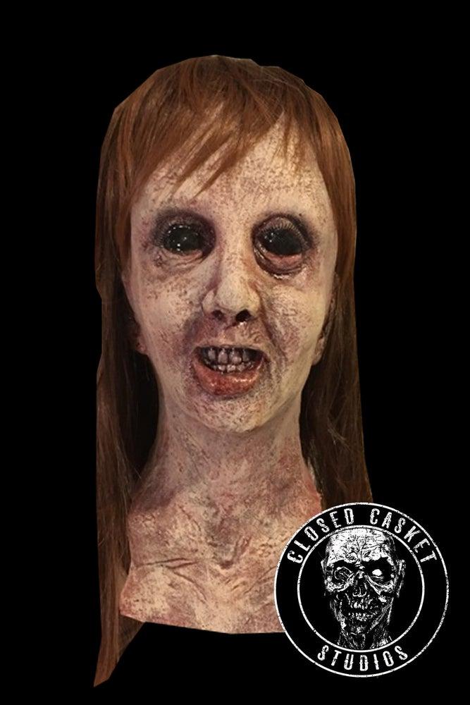 Image of Black Eyed Susan