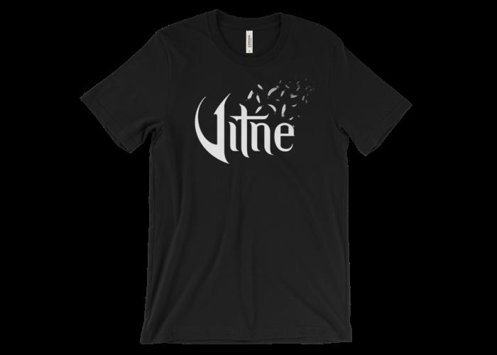 Image of Vitne T-Shirt