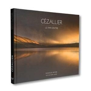Image of Cézallier, le Far Centre