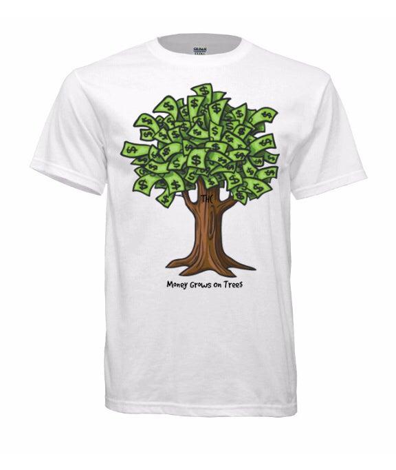 Image of Money Treez 💱