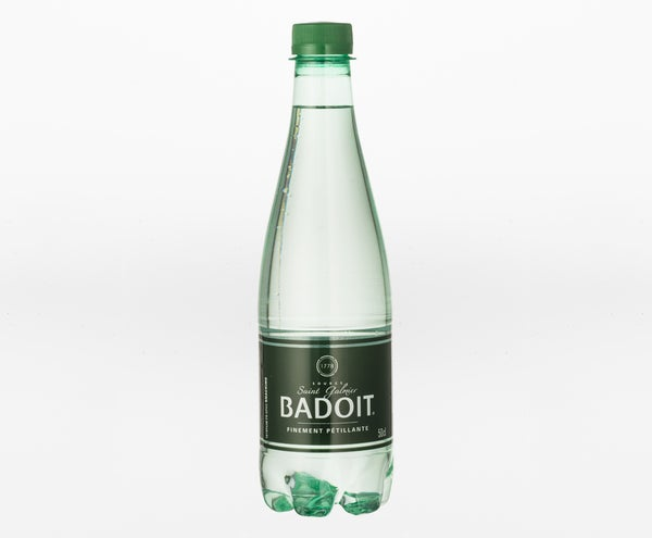 Image of Badoit 50 cl