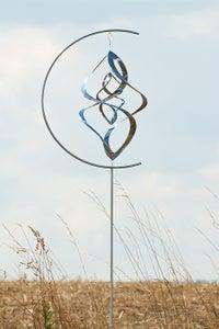 Image of Girland Doppler