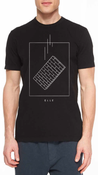 Image of Falling Brick T-Shirt