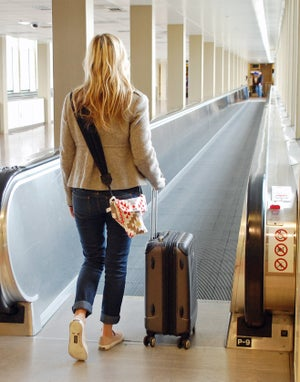Image of Best Travel Camera Bag 2017   Gray Aztec Camera Coat Water Repellent