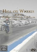 Image of Hell on Wheels Home Movies and Music