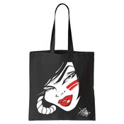 Image of Rise & Rebel Tote - SOLD OUT!