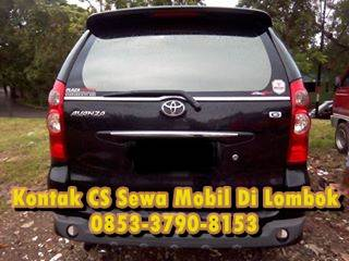 Image of Layanan Lombok Surabaya Transport yang Nyaman