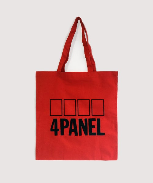 Image of 4PANEL Tote