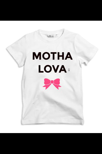 Image of Motha Lova