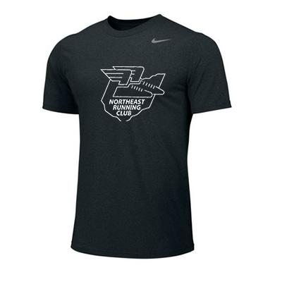 Image of Men's Legend Shirt