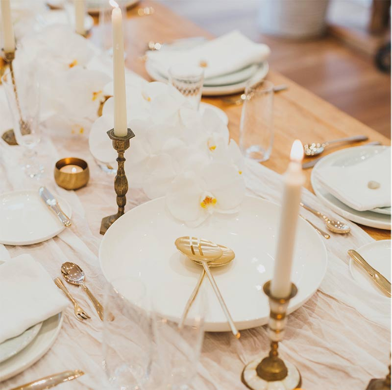 Image of MARGARET RIVER WEDDINGS 2017