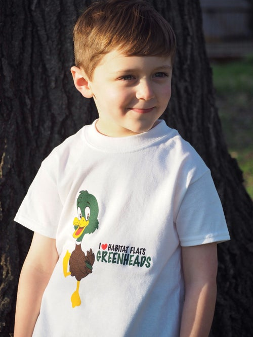 Image of Youth Tee