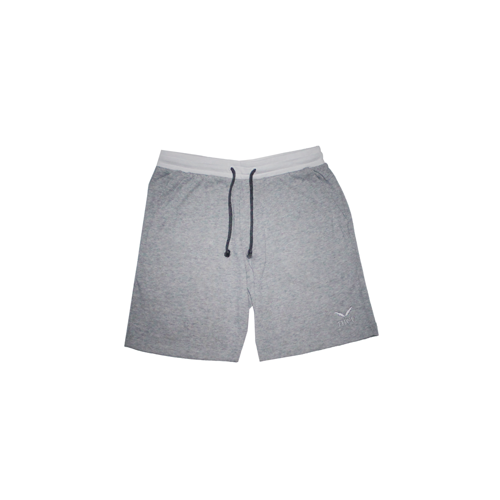 Image of Marble Shorts
