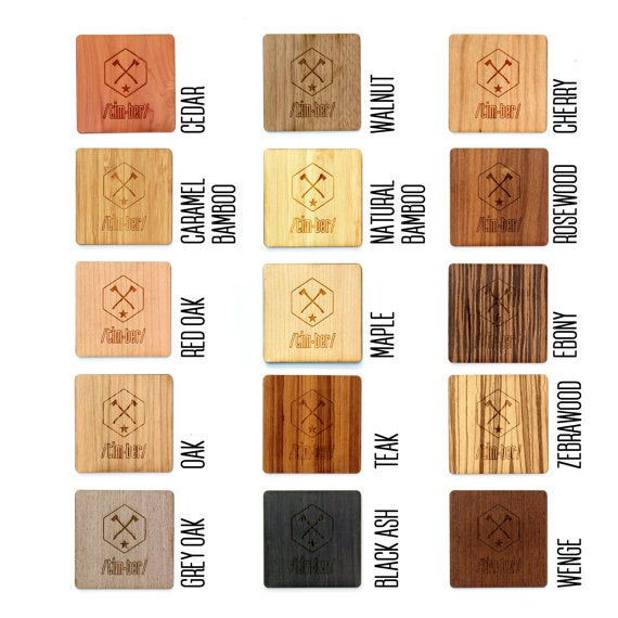 Image of TIMBER Google Pixel Wood Case