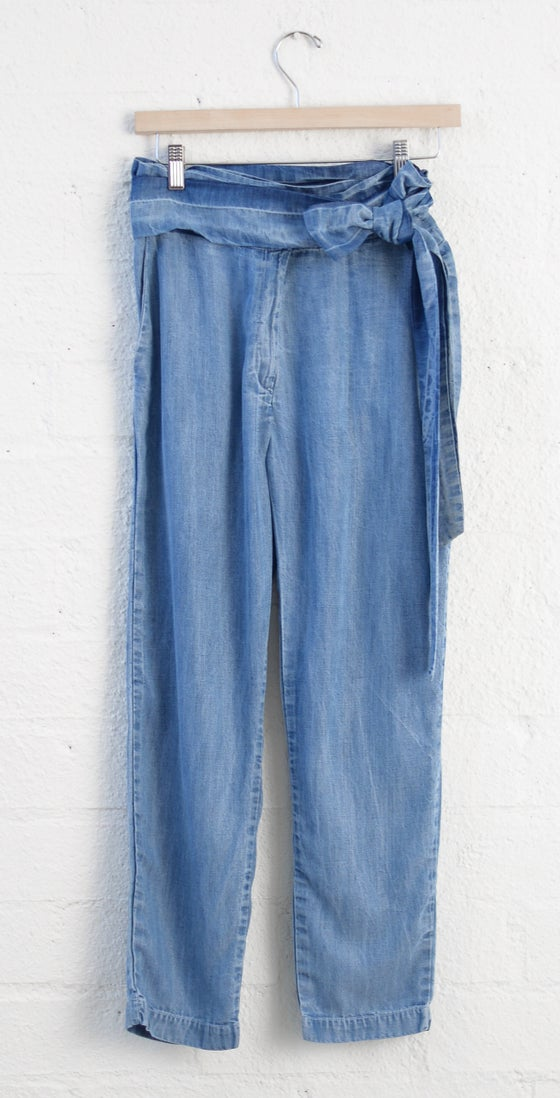 Image of Sam & Lavi Becca Pants