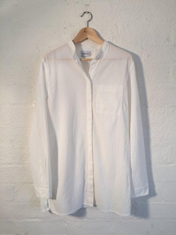 Image of Sam & Lavi Baile blouse