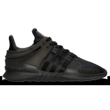 Adidas Eqt Blackout