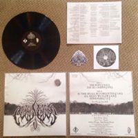 Image of Coldfells (LP)