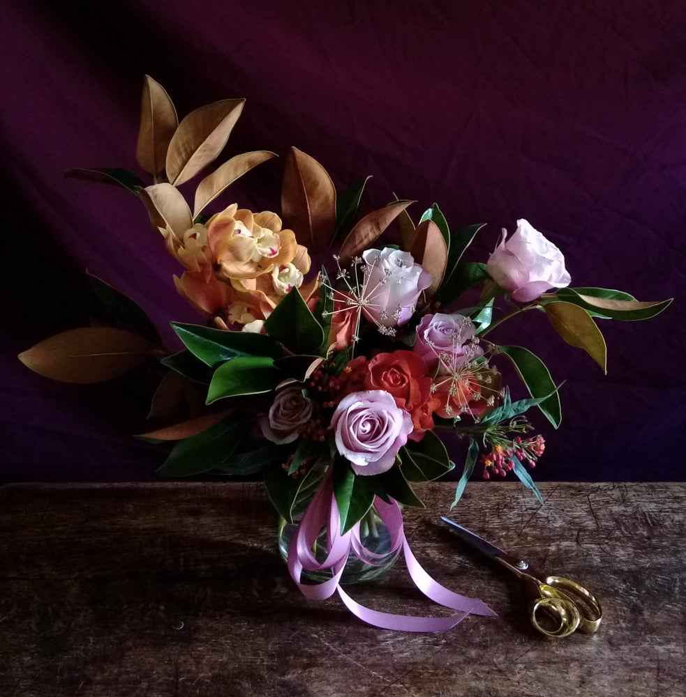 Image of Bouquet Large