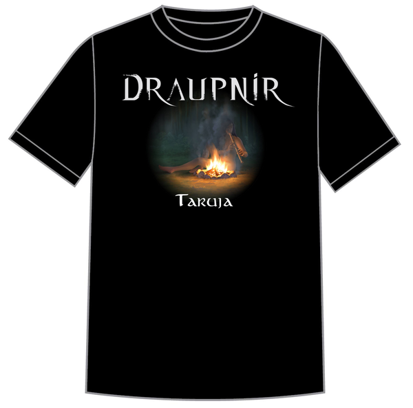 Image of Taruja - Shirt