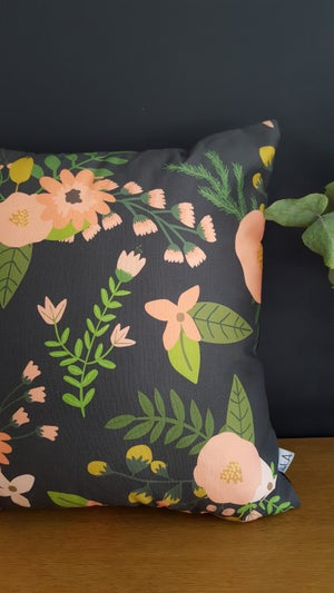 Image of Coussin Blossom