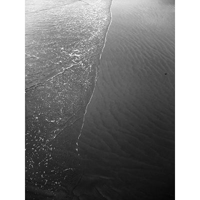 Image of Richard Forster: Untitled (2010)