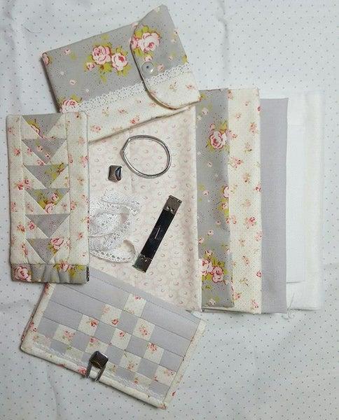Image of Handbag Helpers Kit