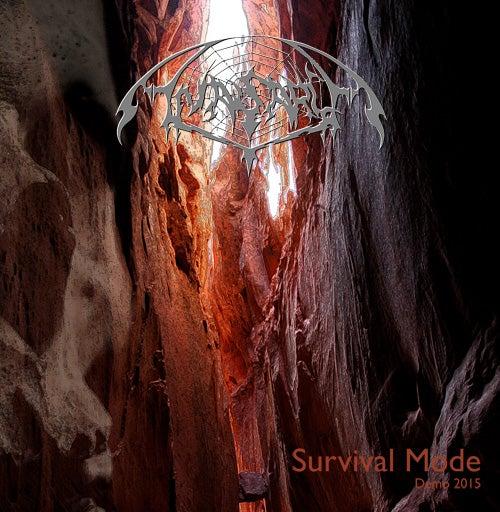 Image of Survival Mode (demo 2015)