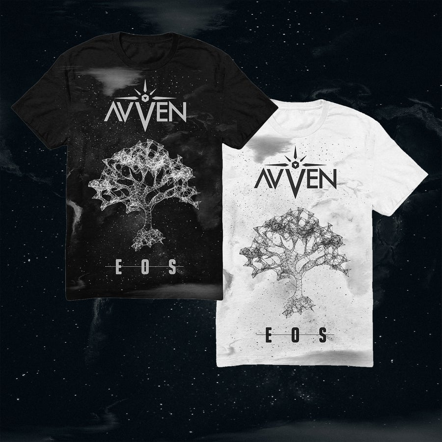 Image of EOS T-shirt