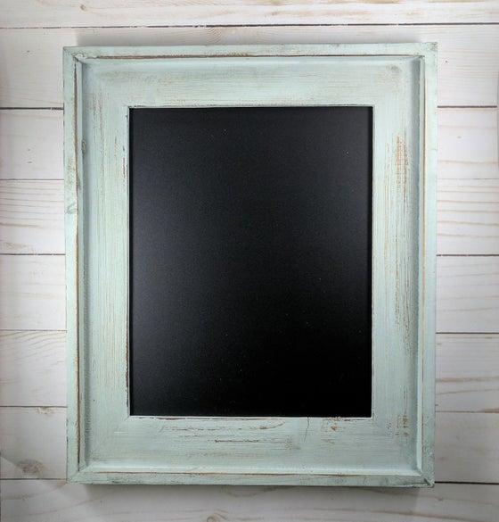 Image of 8x10 Custom Chalkboard Sign