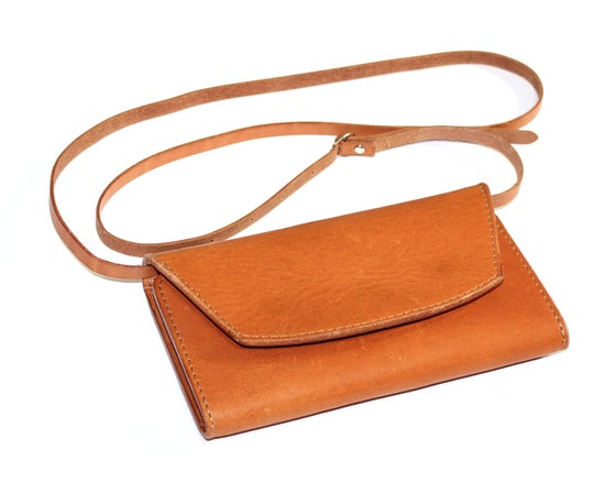 Image of PURSE WALLET