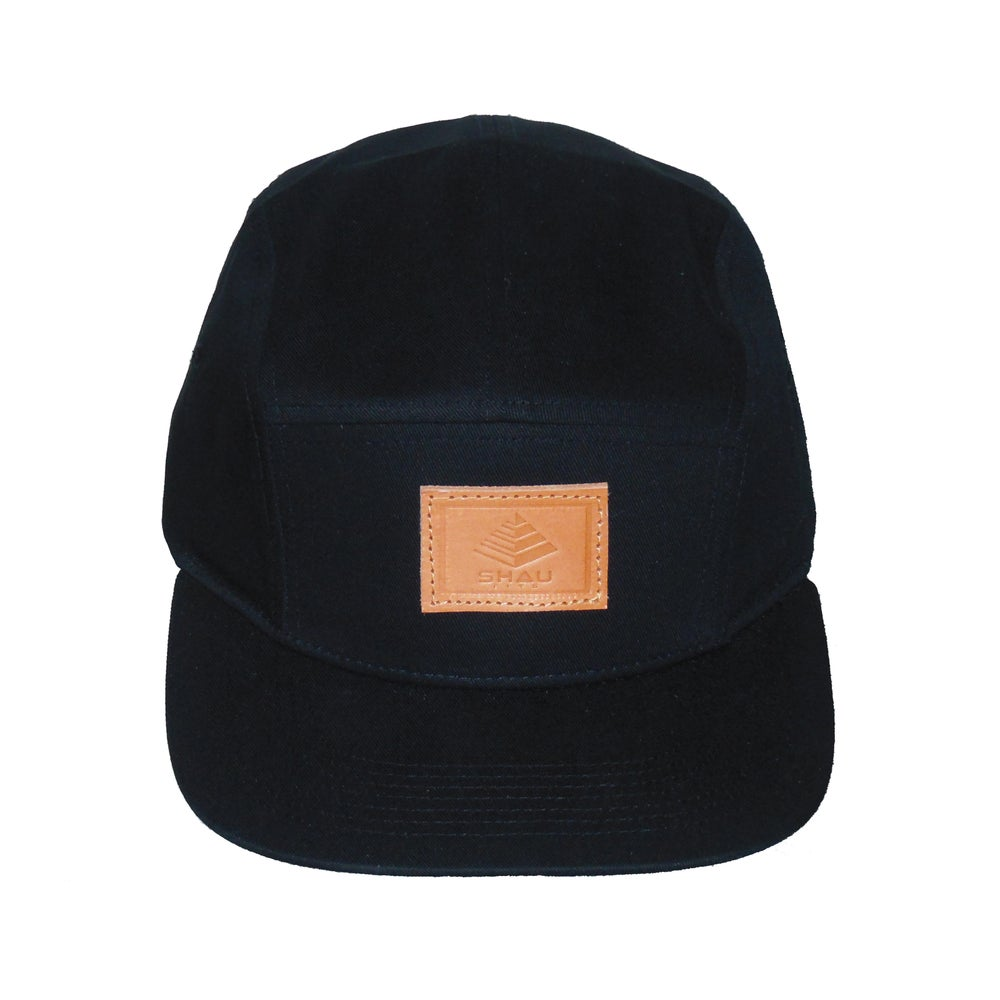 Image of Camp Hats