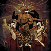 Image of Evocation Album