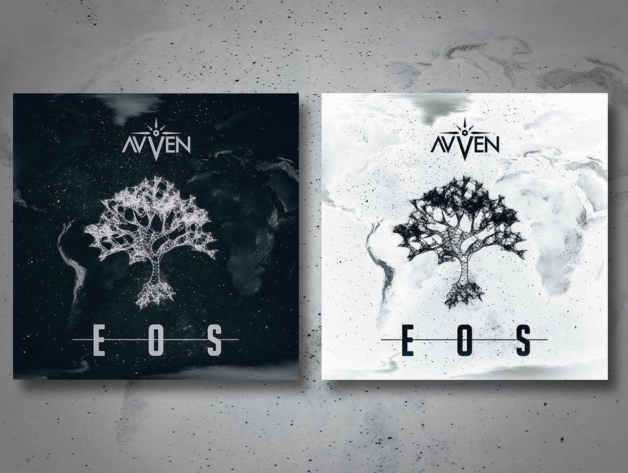 Image of EOS EP