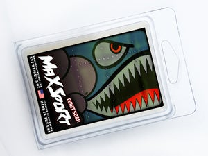 Image of Bully MAX SPORT Fight Soap