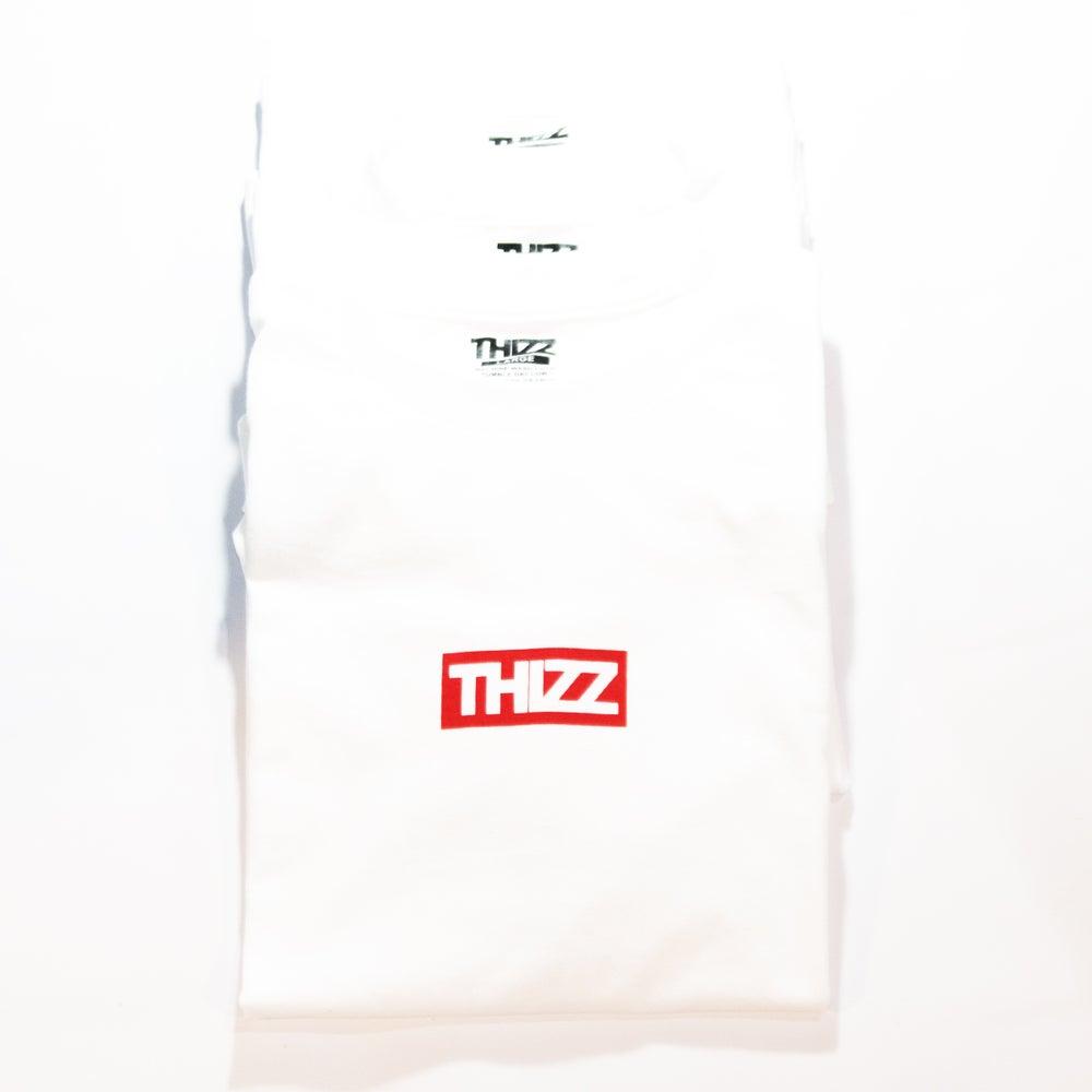 Image of COKE WHITE T-3 PACK
