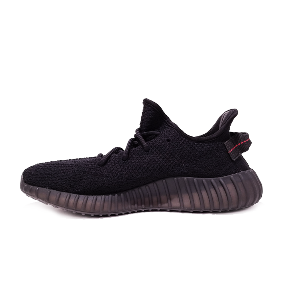 Cheap Yeezy 350 V2 Bred Boost Sale 2017