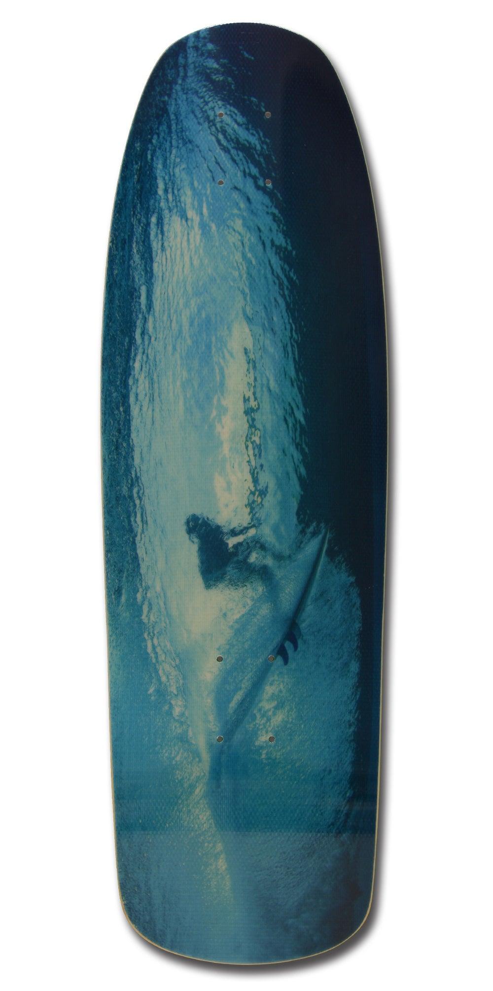 Image of DEEP BLUE