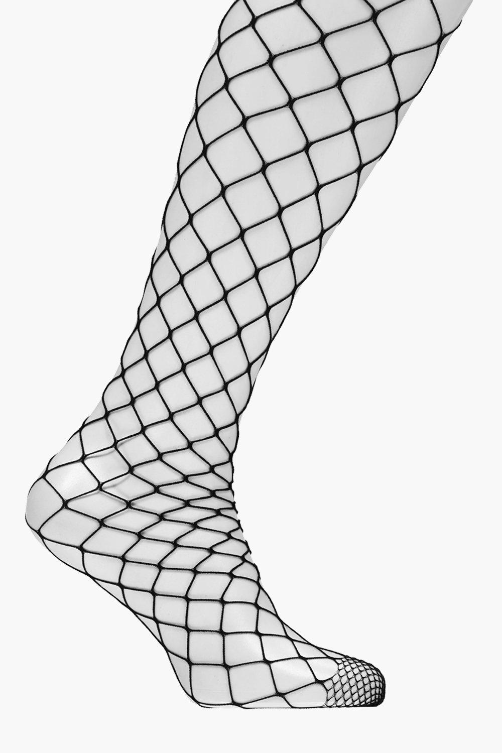 Image of Fishnets
