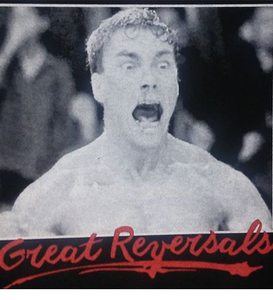 Image of Bloodsport Rip