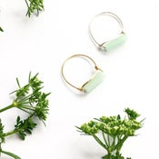 Image of Jade Ring BACK IN STOCK