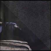 """Image of Beau Navire - Hours 12"""""""