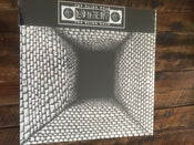 """Image of """"The Blind Hole"""" LP"""