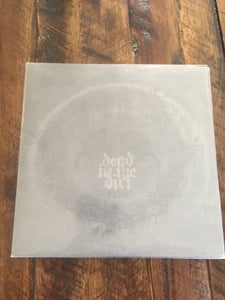 "Image of ""Fear"" 7"""