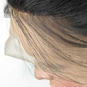 Image of Frontals